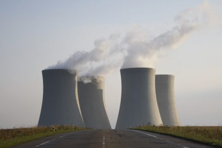 Nuclear: Iran further reduces its commitments